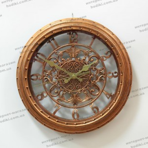 Настенные часы 2914  (код 9872)