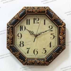 Настенные часы 6544  (код 9873)