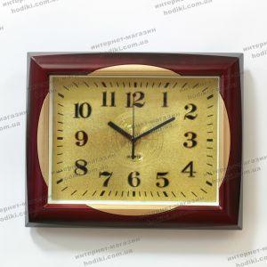 Настенные часы 2354 Compass (код 9874)