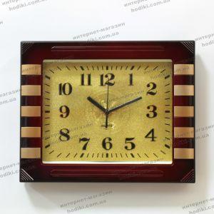 Настенные часы 23024 Compass (код 9876)