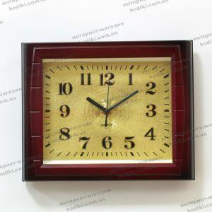 Настенные часы 23044 Compass (код 9877)