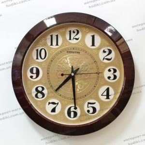 Настенные часы 2857 Contin (код 9879)