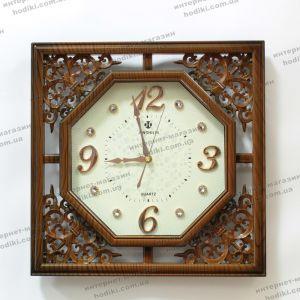Настенные часы 9025Z Jinshilai (код 9881)