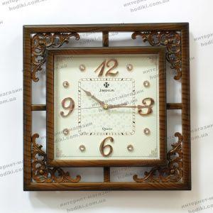 Настенные часы 9024Z Jinshilai (код 9882)