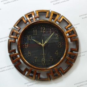 Настенные часы 3505  (код 9891)