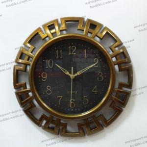 Настенные часы 3505  (код 9892)