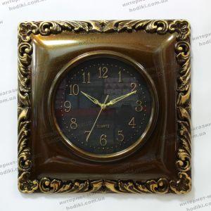 Настенные часы 2303  (код 9893)