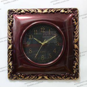 Настенные часы 2303  (код 9894)