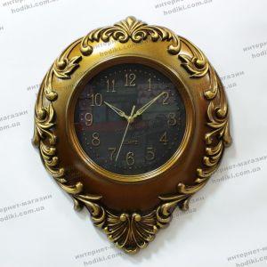 Настенные часы 2301  (код 9895)