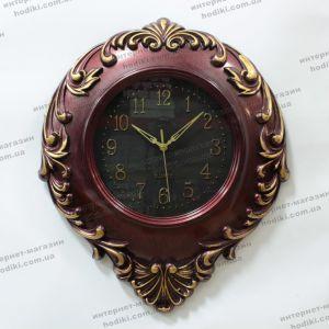 Настенные часы 2301  (код 9896)