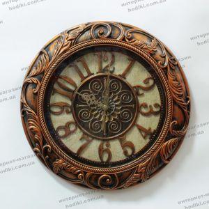 Настенные часы 6550  (код 9897)