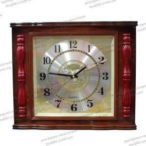 Настенные часы 840 Compass (код 9899)