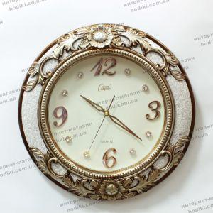 Настенные часы 797059 Compass (код 9900)