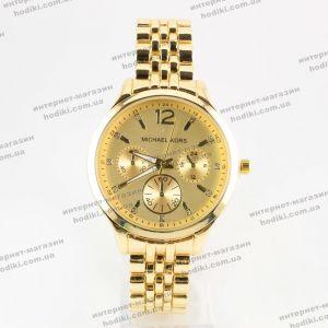 Наручные часы Michael Kors (код 9904)