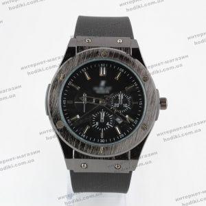 Наручные часы Hablot (код 9906)