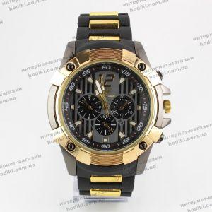 Наручные часы Emporio Armani (код 9909)