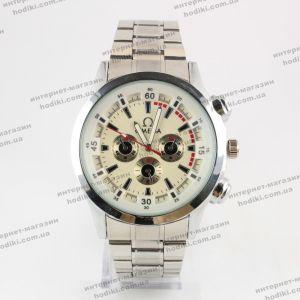 Наручные часы Omega (код 9914)