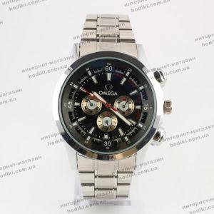 Наручные часы Omega (код 9915)