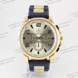 Наручные часы Mercedes-Benz (код 9920)