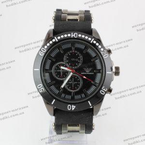 Наручные часы Emporio Armani (код 9921)