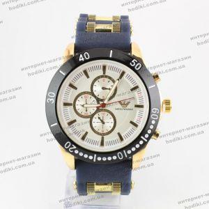 Наручные часы Emporio Armani (код 9923)
