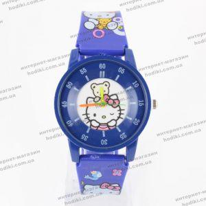 Детские наручные часы Hello Kitty (код 9973)