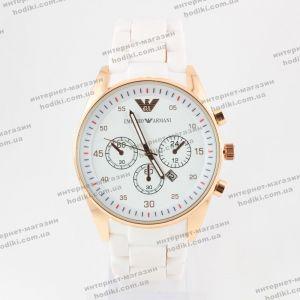 Наручные часы Emporio Armani (код 9984)