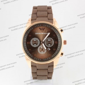 Наручные часы Emporio Armani (код 9985)