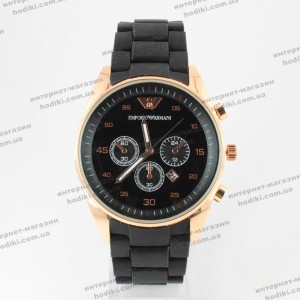 Наручные часы Emporio Armani (код 9986)