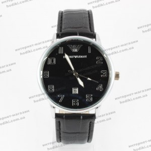 Наручные часы Emporio Armani (код 9997)