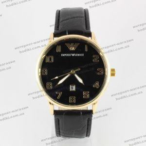 Наручные часы Emporio Armani (код 9998)