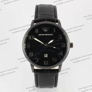 Наручные часы Emporio Armani (код 9999)