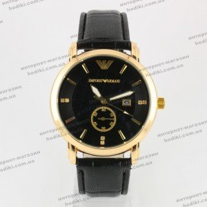 Наручные часы Emporio Armani (код 10013)
