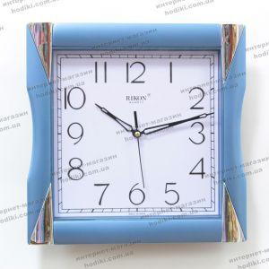 Настенные часы 6451 Rikon (код 9538)