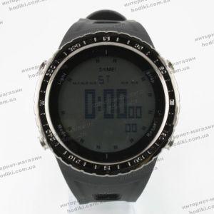 Наручные часы Skmei (код 9715)