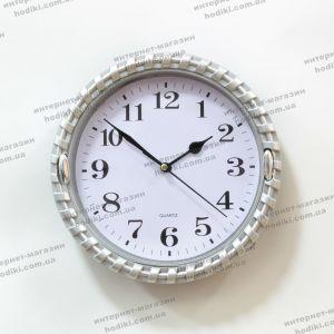Настенные часы 539  (код 9838)