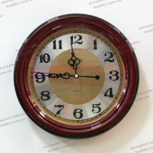 Настенные часы 706 Compass (код 9852)