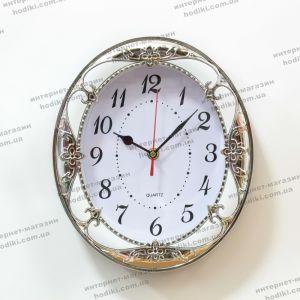 Настенные часы 3509  (код 9853)