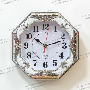 Настенные часы 35093  (код 9860)