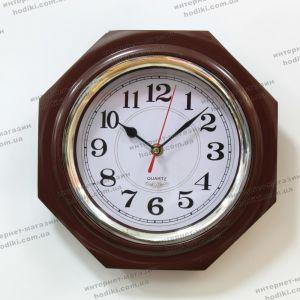 Настенные часы 6060  (код 9864)