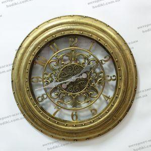 Настенные часы 2916  (код 9898)