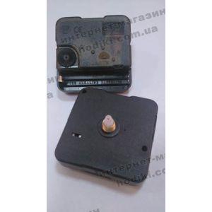 Механизм для настенных часов без стрелок №5168S (код 143)
