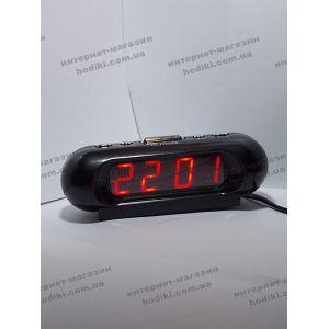 Будильник VST-716 (код 89)