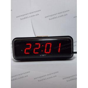Электронные часы VST738 (код 90)