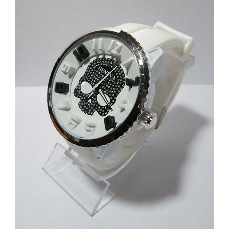 Наручные часы Geneve (код 119)