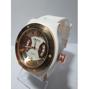 Наручные часы Geneve (код 121)