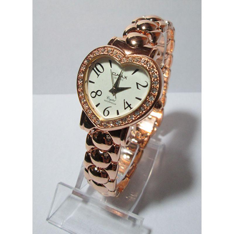 Наручные часы Omax (код 124)