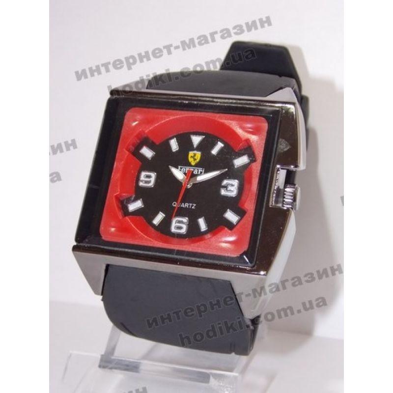 Часы наручные Ferrari (код 224)