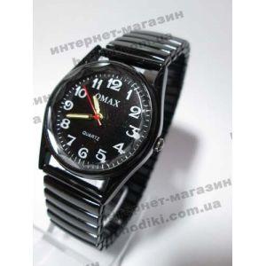 Часы наручные Omax (код 28)