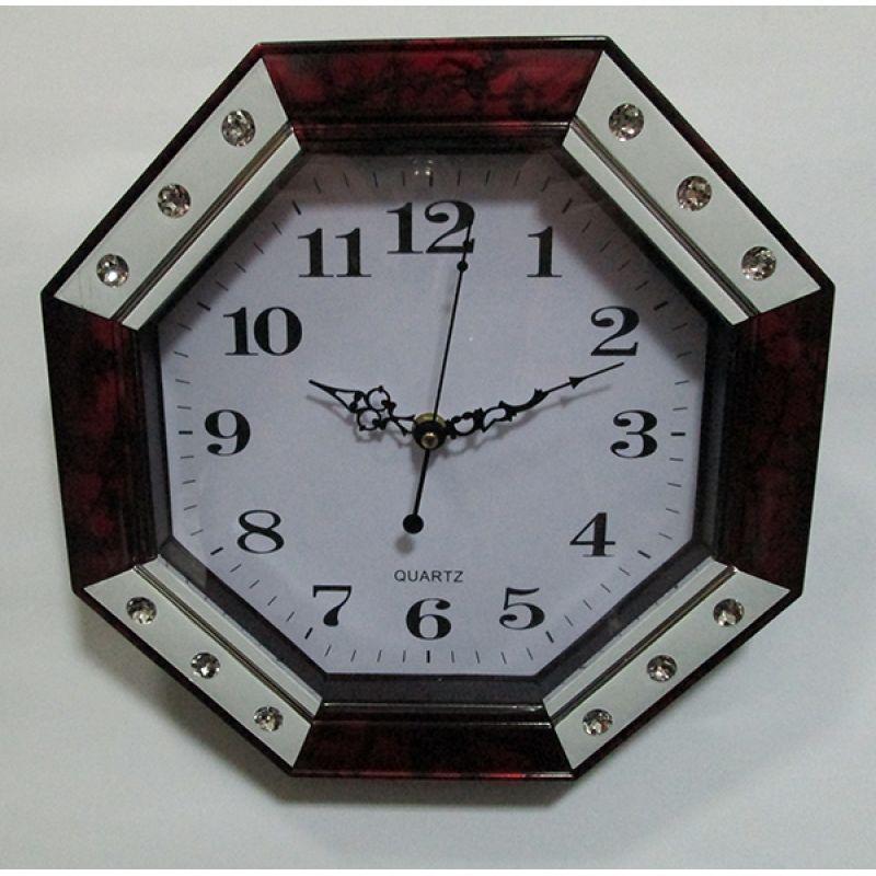 Часы настенные 6585 (код 102)